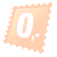 Водоустойчив калъф за мобилен телефон VO4